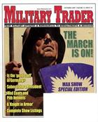 Military Trader